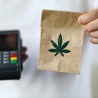 Cannabis-1213258764-1200x1200